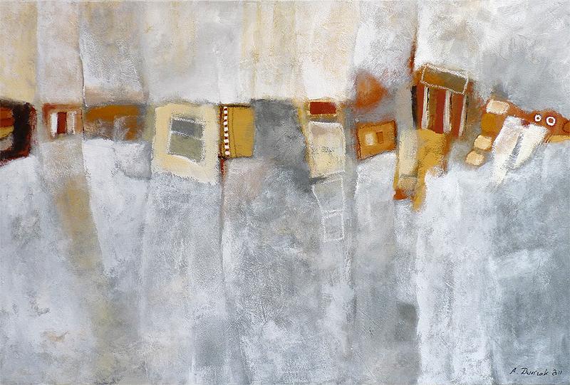 moderne acrylmalerei im gro format abstrakte und moderne kunst. Black Bedroom Furniture Sets. Home Design Ideas