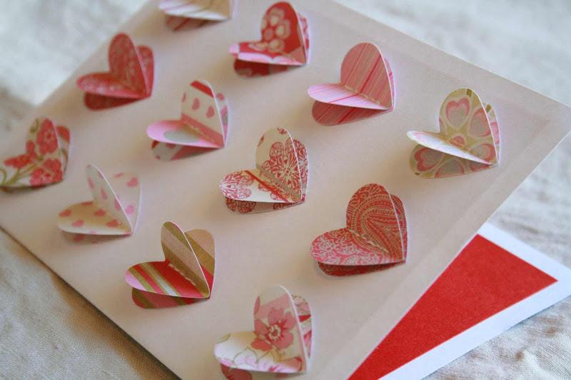 Valentinstag Sprüche Per SMS Verschicken Ist überhaupt Nicht Romantisch.  Vielleicht Finden Männer Das Gut, Aber Die Frauenwelt Freut Sich Doch über  Eine Mit ...