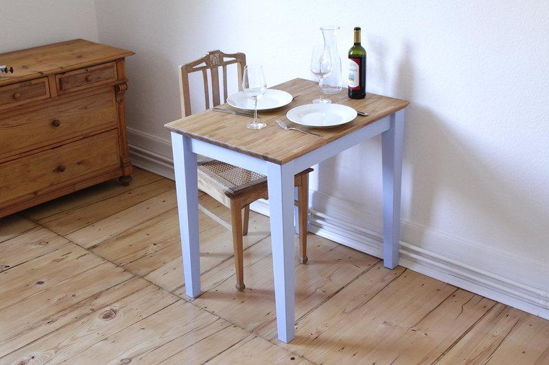 emejing kleiner tisch küche gallery - ideas & design ... - Kleiner Tisch Küche