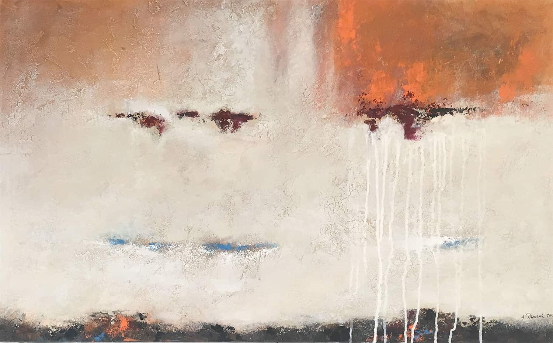 Moderne malerei 10 acrylbilder f r deine r umlichkeiten for Moderne landschaftsbilder