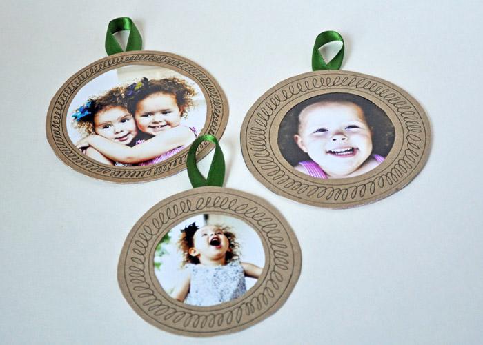 Muttertagsgeschenke Mit Kindern Basteln muttertagsgeschenk mit kindern basteln kreativliste