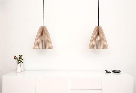 licht bekommt bei iumi in berlin eine au ergew hnliche form. Black Bedroom Furniture Sets. Home Design Ideas