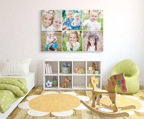 Fotos verschenken auf kreative art kreativliste - Bilder verschenken ...