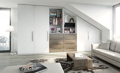 schrank nach ma von regal bis sideboard online selbst. Black Bedroom Furniture Sets. Home Design Ideas