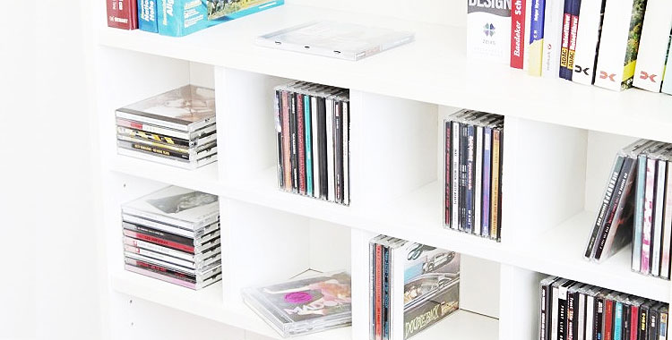 new swedish design pimpt ikea m bel. Black Bedroom Furniture Sets. Home Design Ideas