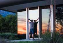 Wichtige Fakten für den Fensterbau 2018
