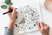 Bei der Unternehmensgründung müssen viele Dinge beachtet werden