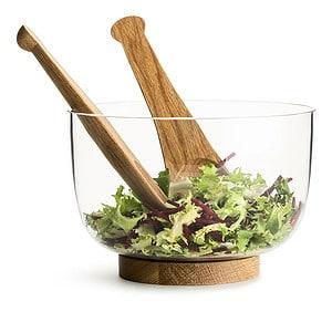 Nature Salat-Set