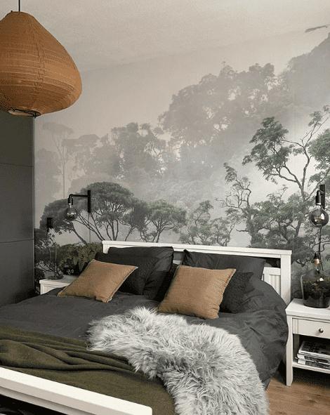 8 Ideen Fur Gemutliche Kleine Schlafzimmer Kreativliste