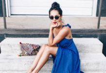 Gesund und stylish zugleich: Bio-Sandalen